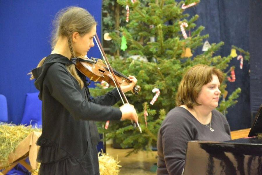 2017-12-21_Lesznowola (26)