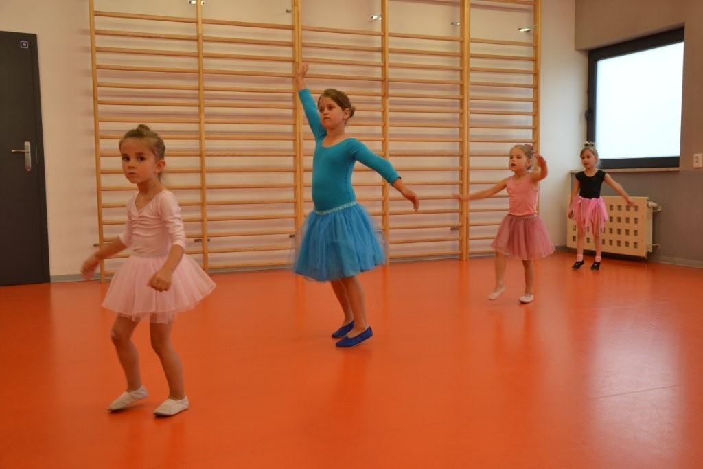 2018-06-19_Pokaz baletu_Mroków (18)