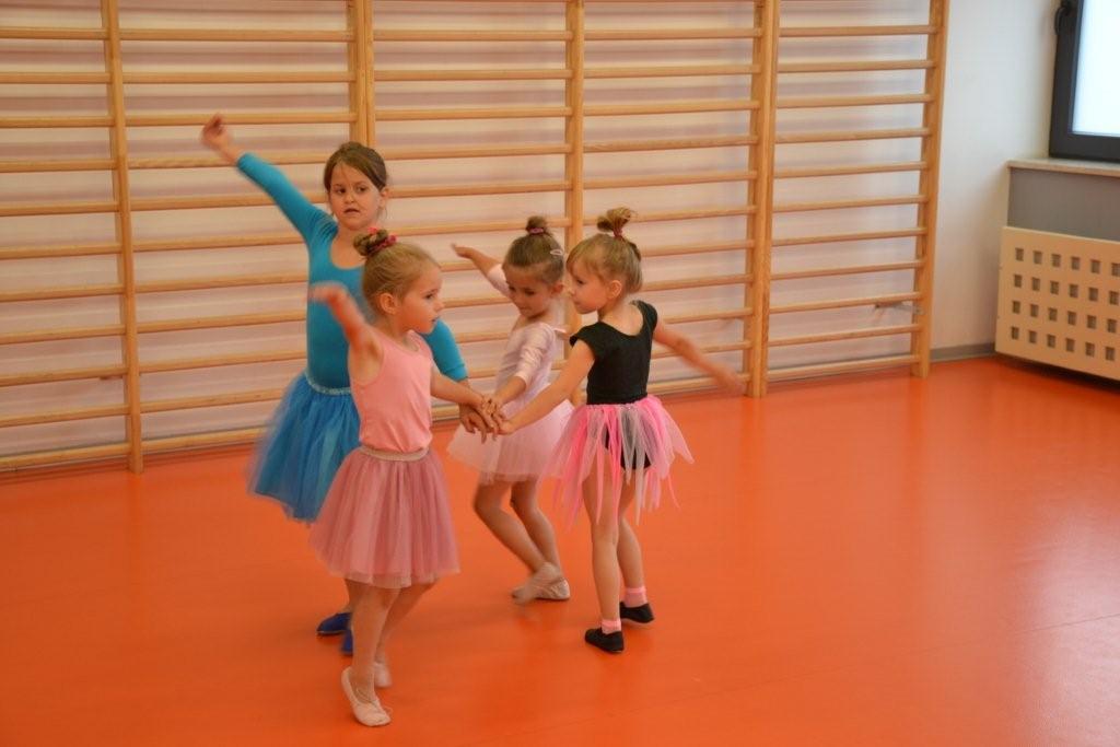 2018-06-19_Pokaz baletu_Mroków (20)
