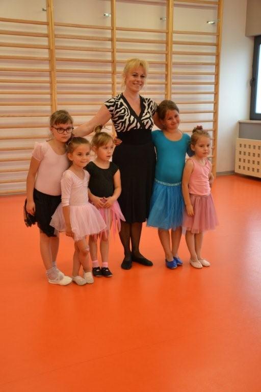 2018-06-19_Pokaz baletu_Mroków (26)