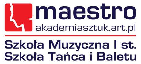 Akademia Sztuk Maestro