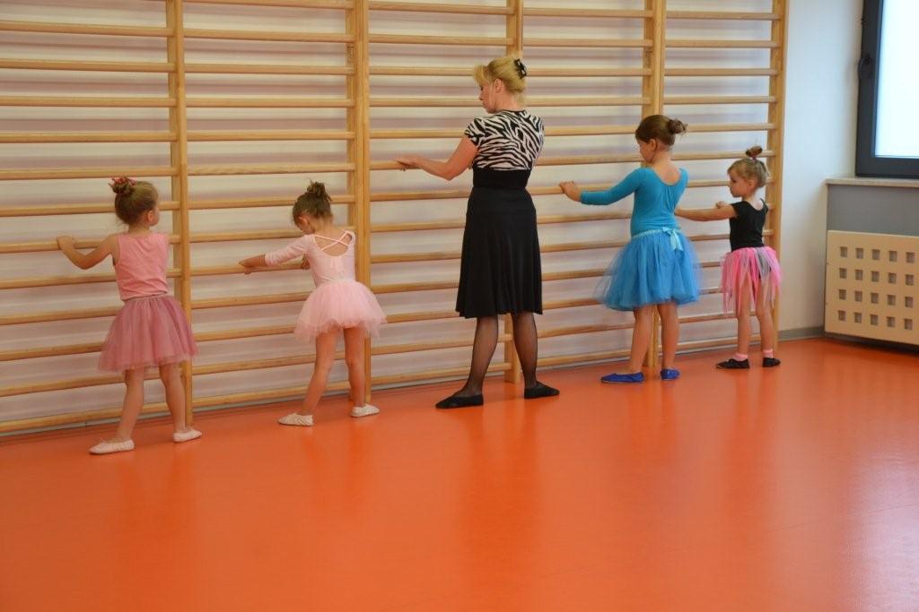 2018-06-19_Pokaz baletu_Mroków (5)
