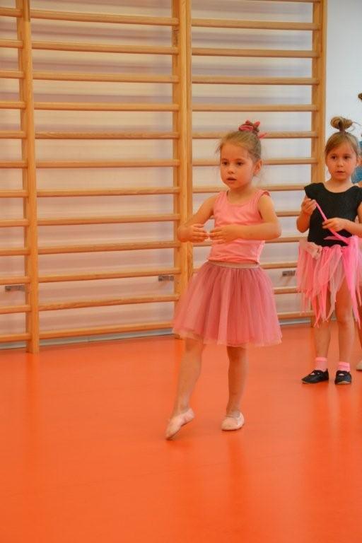 2018-06-19_Pokaz baletu_Mroków (9)
